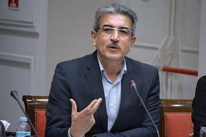 La ejecutiva nacional de Nueva Canarias decide este domingo si apoya los PGE