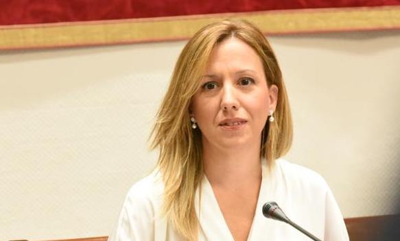 Dávila, a la izquierda parlamentaria: 'No estamos por subir los impuestos'