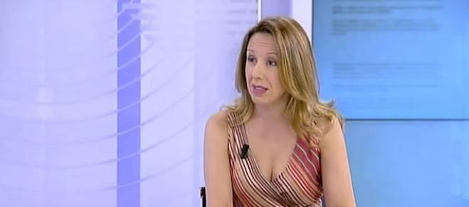 Canarias se abstiene en la votación de los objetivos de estabilidad presupuestaria