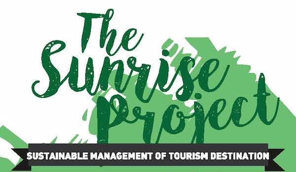 Impulso a estrategias de turismo sostenible para los destinos surferos