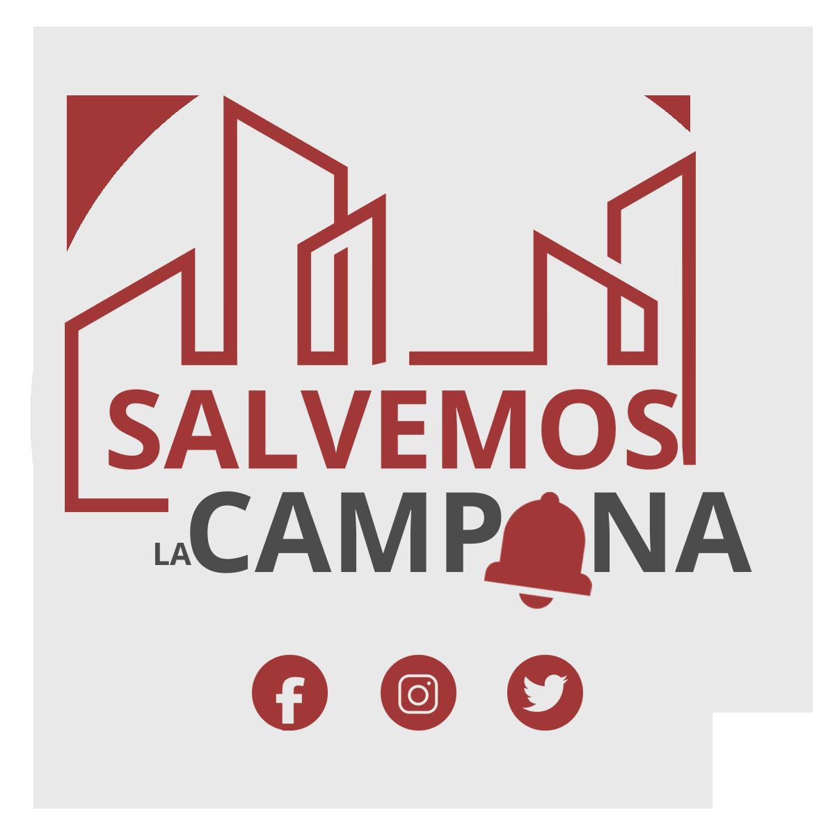 'Salvemos La Campana' reivindica una solución para el Polígono Industrial