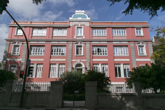 Canarias, sin casos nuevos este martes, registra tres altas y reduce los activos a 78