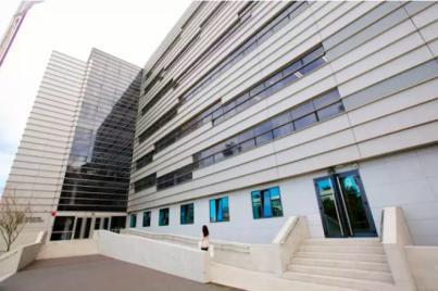 Canarias acumula tres semanas sin fallecimientos por coronavirus y solo una persona está hospitalizada