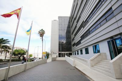 Los positivos diarios en Canarias por Covid-19 no superan los 250 casos por quinto día consecutivo