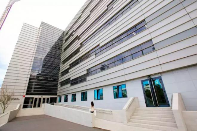 Sanidad notifica provisionalmente 165 casos de COVID-19 en las últimas 24 horas