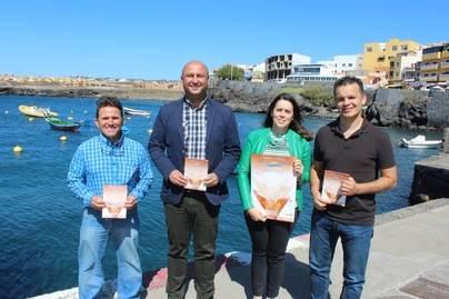 'Sensaciones Más que Mar' inunda Los Abrigos de buena gastronomía, rutas y música