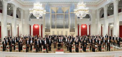 35 Festival de Música de Canarias