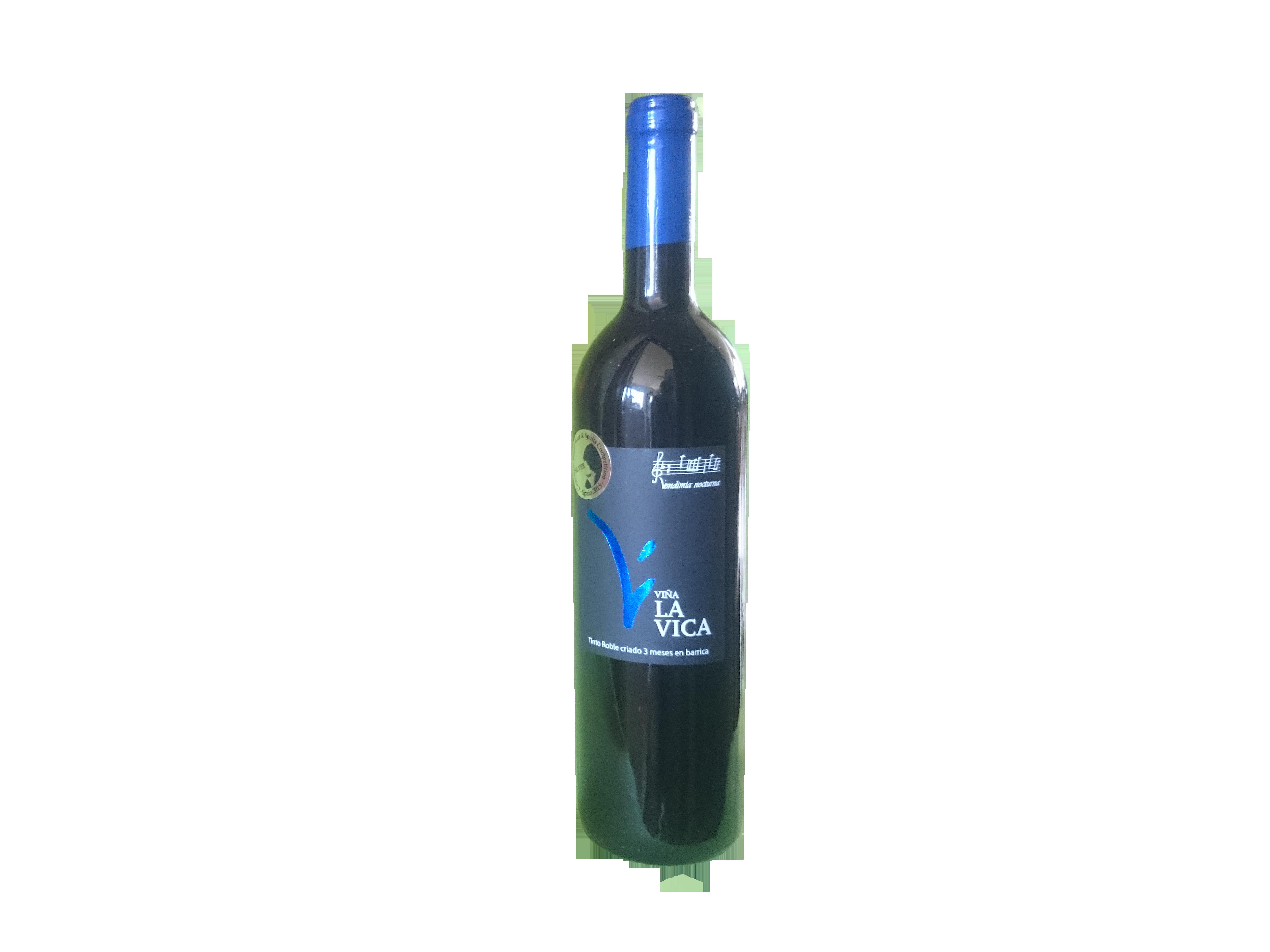 Los vinos de Gran Canaria entran en el ranking de los mejores de España