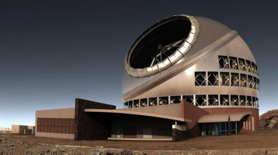 El Gobierno agilizará 'todos los trámites' necesarios para que el TMT se instale en La Palma