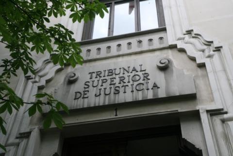 El TSJC rechaza establecer el 'toque de queda' en Canarias