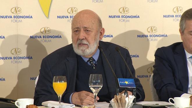 Tezanos avisa que no piensa dimitir
