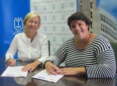 Transvulcania 2018 contará con CanariasViaja.com como agencia oficial
