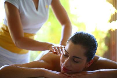Spa Sensations recibe el otoño con tratamientos exclusivos