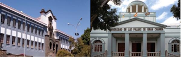 Las universidades canarias cifran su Indice de Transparencia en una media de 5,26 puntos