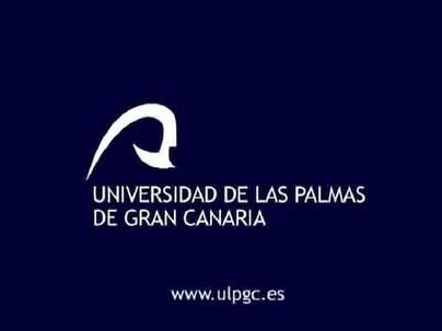 La ULPGC en contra de incluir los e-sports en la Ley Canaria del Deporte