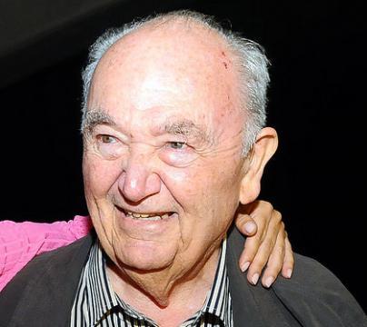 Fallece Victoriano Ríos, expresidente del Parlamento de Canarias