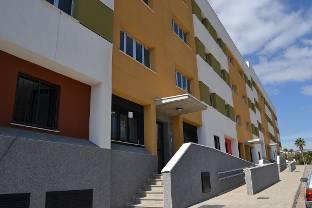 El precio de la vivienda en Canarias crece un 7% en el primer trimestre