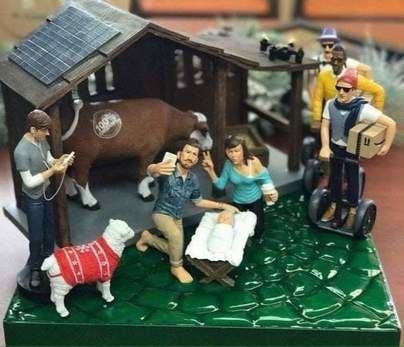 Navidad 3.0