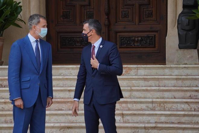 España suma 523 fallecidos más por coronavirus