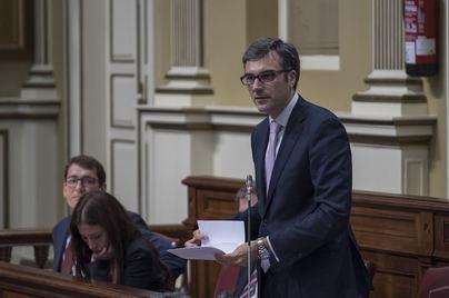 El PP sospecha que Sanidad maneja listas de espera paralelas para ocultar pacientes