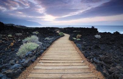 Fototrek Isla de El Hierro abre su periodo de inscripción