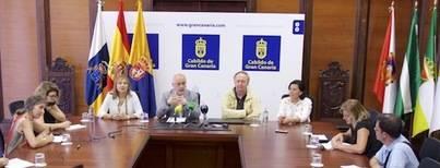 Madrid Fusión tendrá representación de cocineros grancanarios