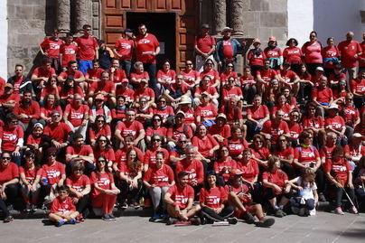 El tejido empresarial se une a la celebración del Día Mundial del Donante de Sangre