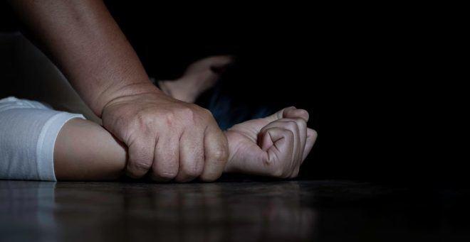 El 64 por ciento de las niñas abusadas tienen menos de 12 años