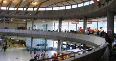 La rebaja de los billetes eleva un 36,4% la llegada de pasajeros canarios a Tenerife en septiembre