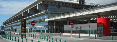 Turismo destaca el incremento de pasajeros en La Palma en octubre, que superó los 111.000 pasajeros