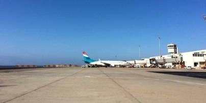 El destino Canarias incrementa su conectividad aérea con 24 nuevas rutas regulares