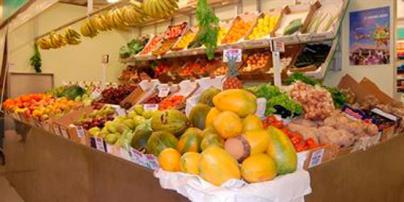 Los precios suben un 0,2% en Canarias en septiembre