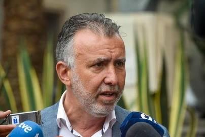 Torres propone un Plan de Recuperación para atraer a la militancia perdida por la crisis