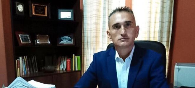 Fuego en Gran Canaria: crónica de una desgracia anunciada