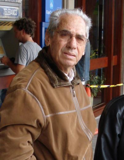 Antonio Víctor Suárez Vera, Premio Méritos Humanos 2018 de San Sebastián de La Gomera