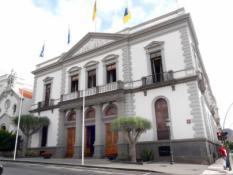 Santa Cruz promueve por urgencia una inversión en Seguridad sin precedentes
