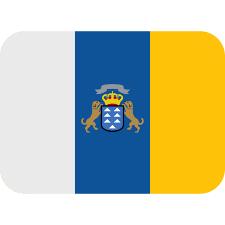 Medallas de Oro de Canarias 2021