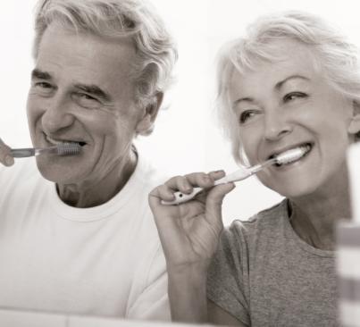 66 clínicas dentales de Fuerteventura, Gran Canaria y Lanzarote realizan revisiones gratuitas a mayores de 65
