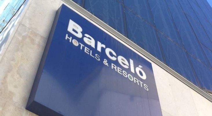 La Audiencia Nacional exime al Grupo Barceló de pagar 11,2 millones a Hacienda