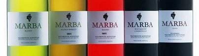 Bodegas Marba arrasa en el Concurso Internacional de Viena