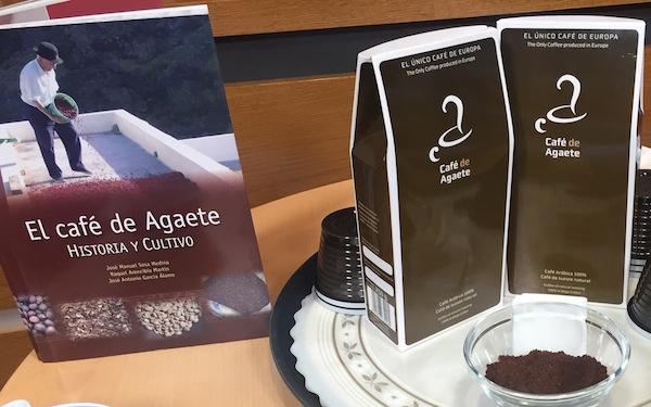 El Cabildo propone un centenar de acciones para mejorar el sector primario de Agaete