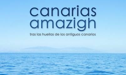 'Canarias Amazigh, tras las huellas de los antiguos canarios' estreno en Televisión Canaria