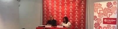 Cáritas alerta de la situación de pobreza estructural en Canarias