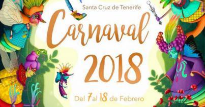 """El Castillo Negro acoge la inauguración del Carnaval de """"La Fantasía"""""""
