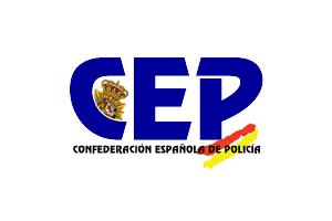CEP en Tenerife pide que se realicen pruebas del COVID-19 a la Policía Nacional