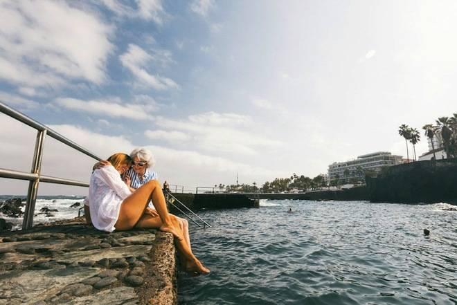 Puerto de la Cruz consolida la recuperación turística
