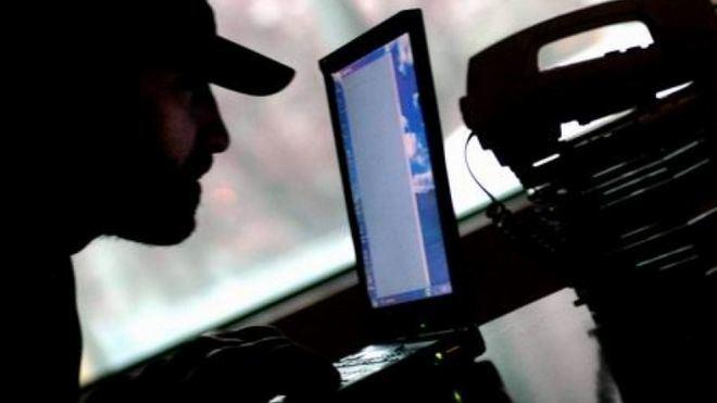Falsas vacunas y remedios contra el coronavirus: la Policía alerta de 12.000 web fraudulentas