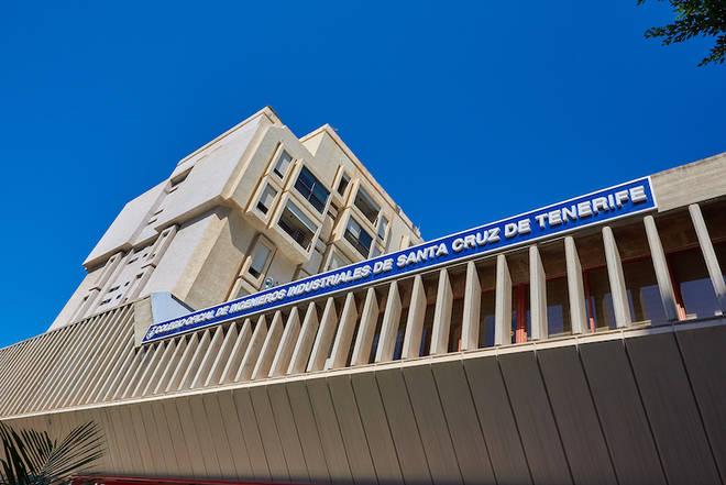 Caos en la Consejería de Industria en la isla de Tenerife