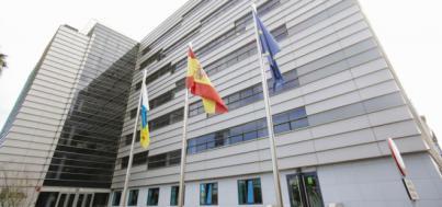 Canarias suma este sábado un fallecido, tres positivos y 24 recuperados