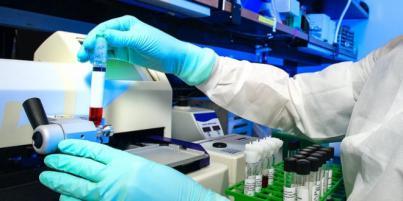 Sanidad constata 110 casos de COVID-19 en las últimas 24 horas